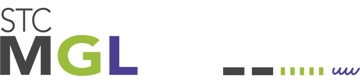 STC-MGL
